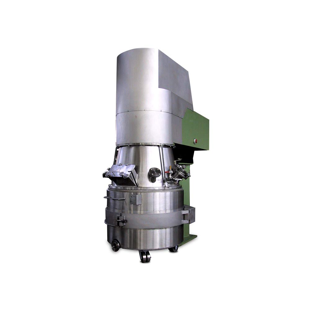 alta viscosita turbodispersori mescolatori phd 1500 litri
