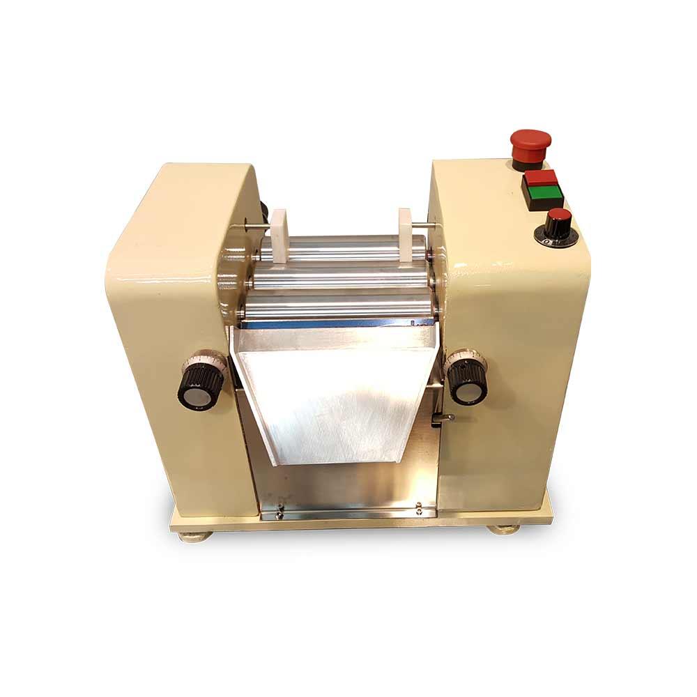 raffinatrici tre cilindri 1