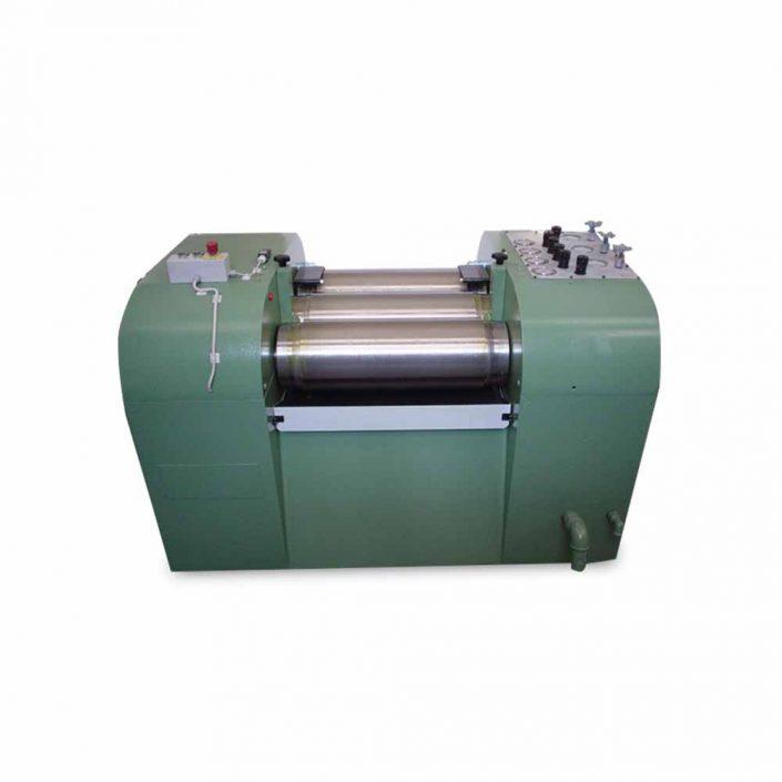 raffinatrici tre cilindri 6