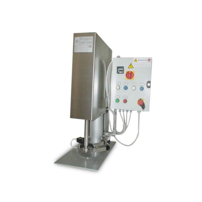 sistemi macinazione mulini immersione 1
