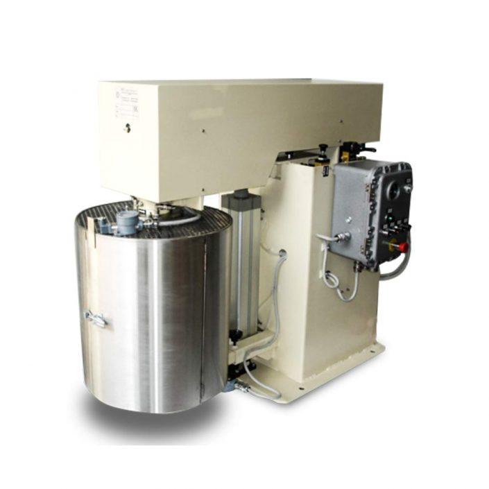 sistemi macinazione mulini immersione 2