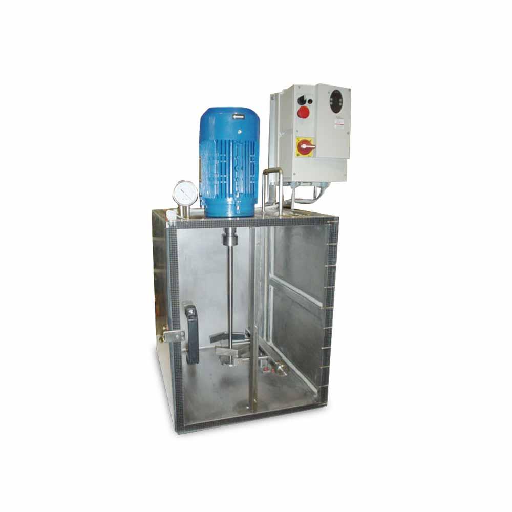 macchine per laboratorio 11