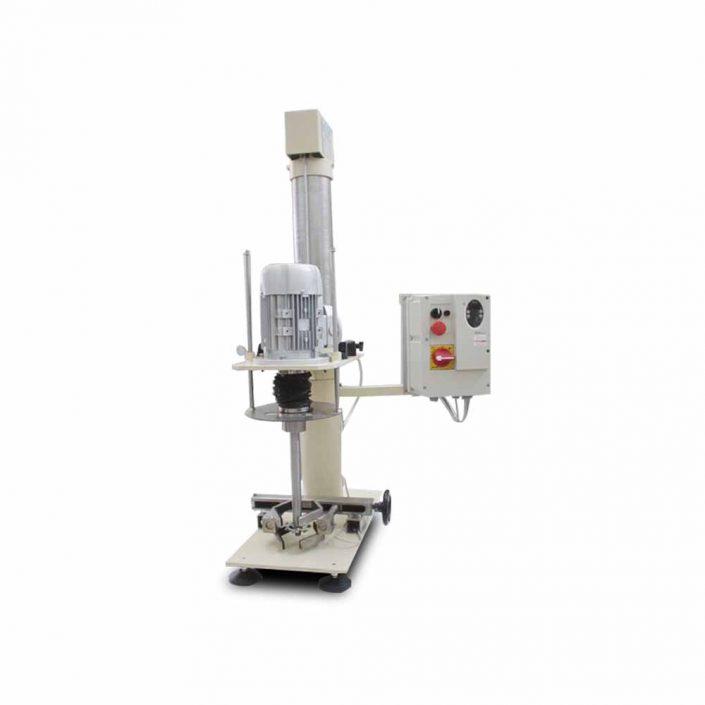 macchine per laboratorio 12