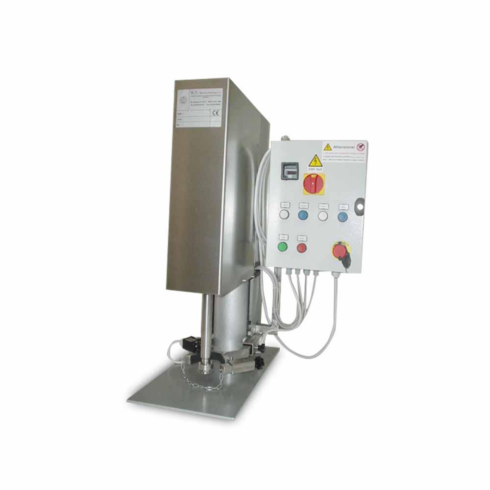 macchine per laboratorio 16