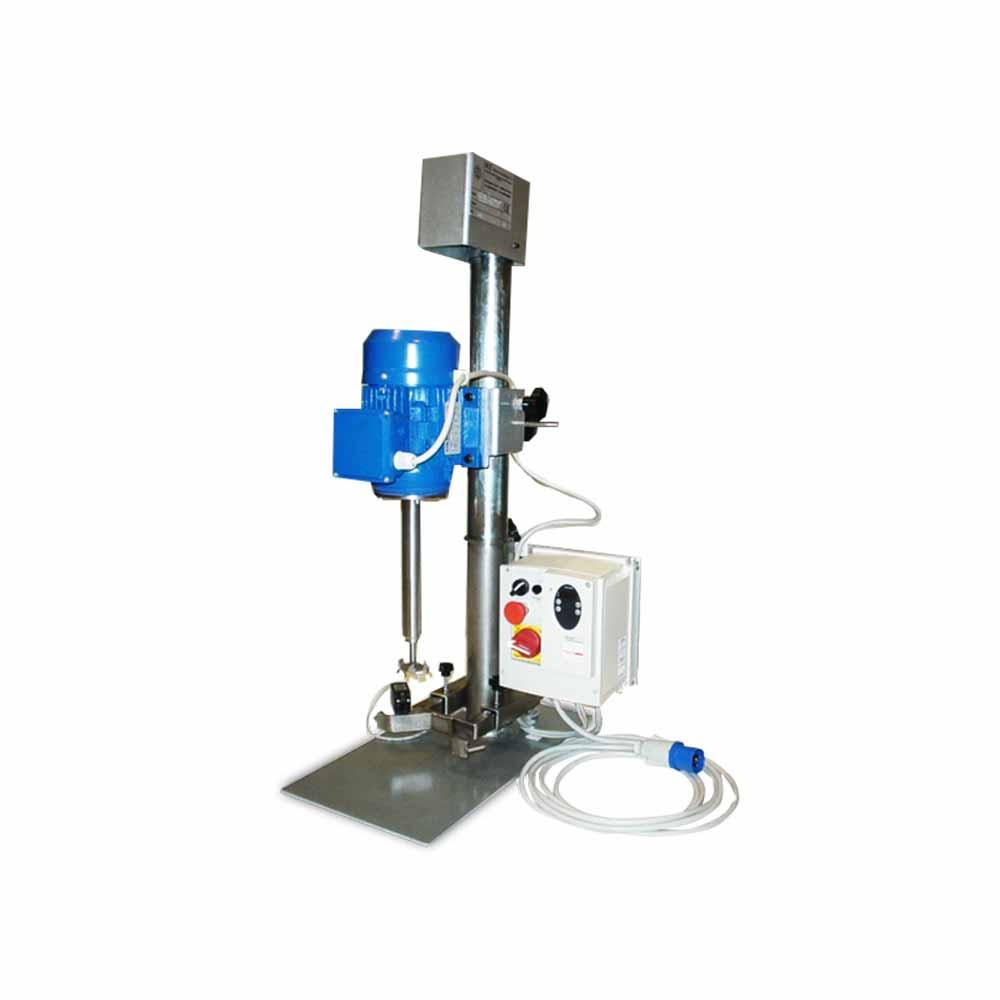 macchine per laboratorio 18