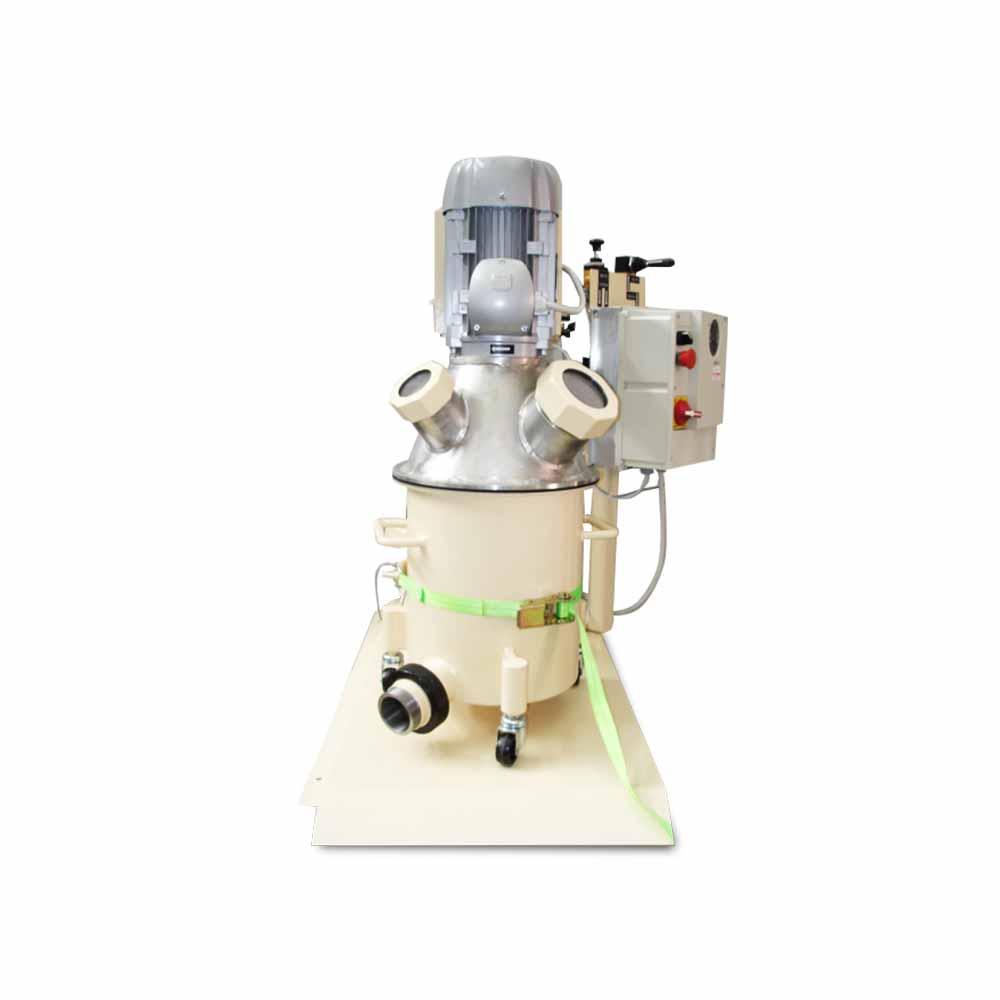 macchine per laboratorio 2