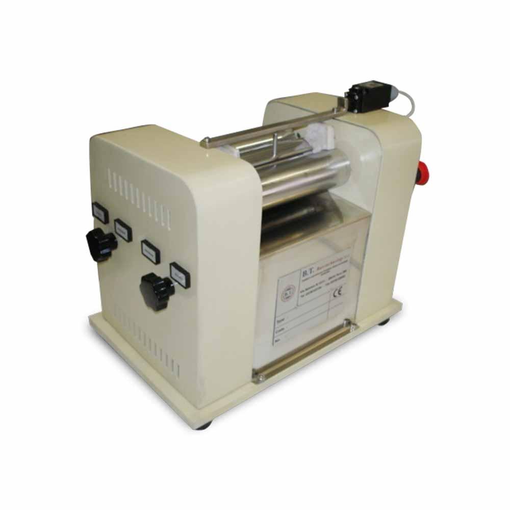 macchine per laboratorio 3