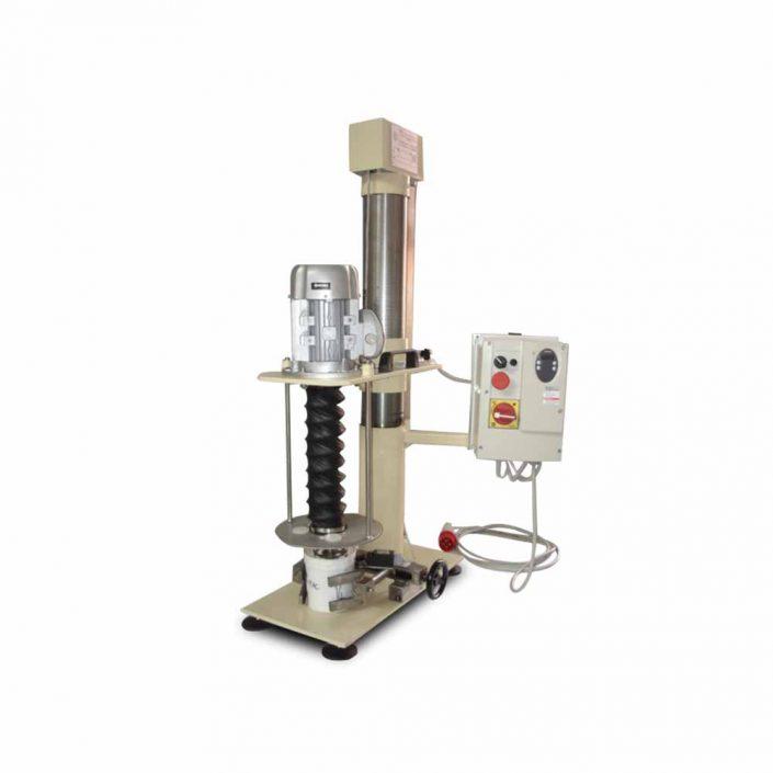 macchine per laboratorio 4