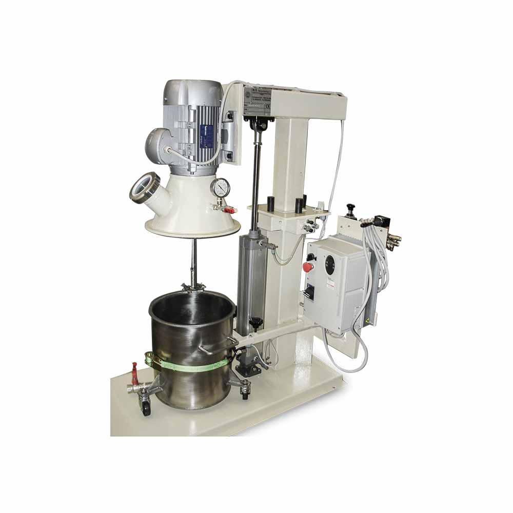 macchine per laboratorio 6