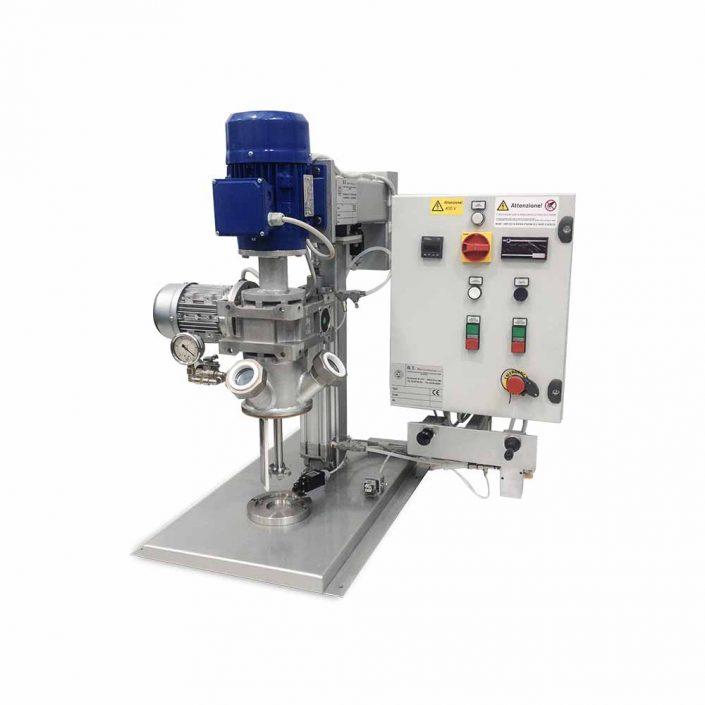 macchine per laboratorio 7